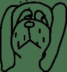 sad-dog-clip-art-vector-online-royalty-free-amp-amp-public-20572