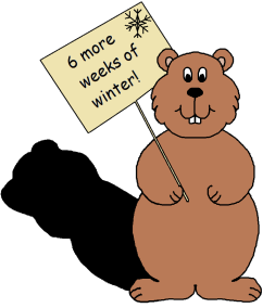 Graphics-by-ruth-groundhog-clipart.png