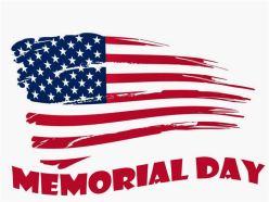 Memorial-Day-Pics